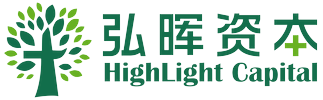 investor-logo-highlight-captial