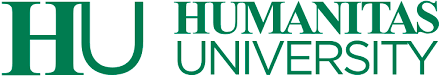 sab-logo-humanitas-university