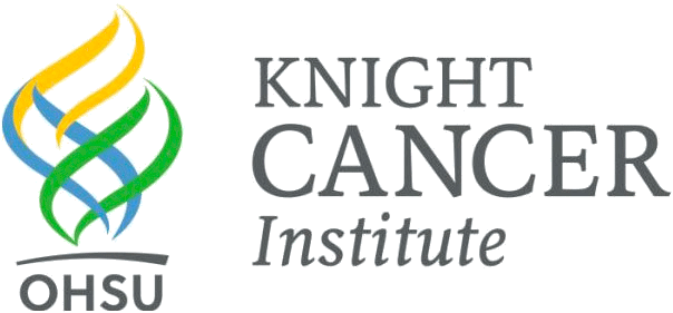 sab-logo-knight-cancer-intitute