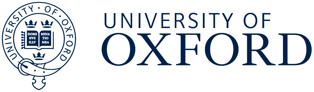 sab-logo-university-of-oxford