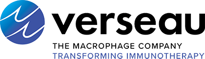 Verseau Therapeutics